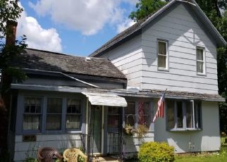 Pre Foreclosure in North Collins 14111 HIGH ST - Property ID: 1054402410