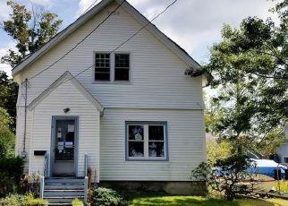 Pre Foreclosure in Jamestown 14701 WILDWOOD AVE - Property ID: 1054412939