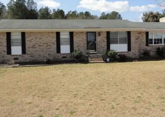 Pre Foreclosure in Darlington 29532 OLEANDER DR - Property ID: 1054485184