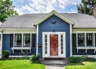 Pre Foreclosure in Ithaca 14850 E STATE ST - Property ID: 1054650751