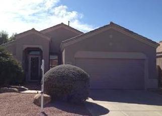 Pre Foreclosure in Scottsdale 85255 E RITA DR - Property ID: 1054670453