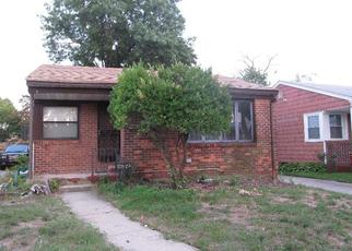 Pre Foreclosure in Rosedale 11422 236TH ST - Property ID: 1054688859