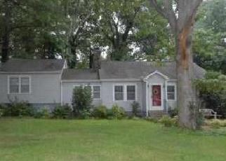 Pre Foreclosure in Pendleton 29670 E MAIN ST - Property ID: 1054729581