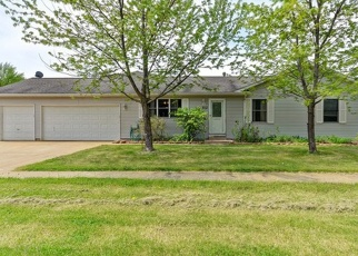 Pre Foreclosure in Braceville 60407 N FIFTH ST - Property ID: 1054807539