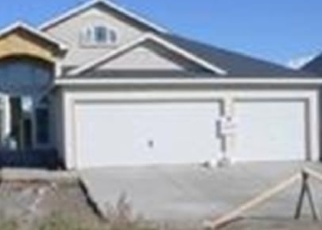 Pre Foreclosure in Spokane 99216 N CALVIN RD - Property ID: 1054820680