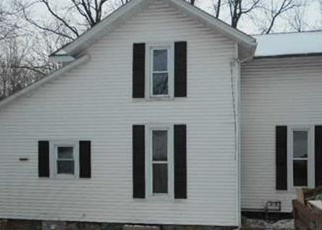 Pre Foreclosure in Bloomfield 14469 STATE ST - Property ID: 1054826371