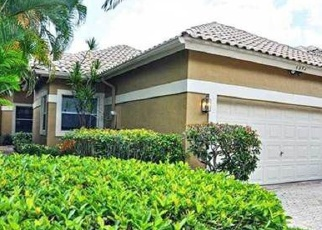 Pre Foreclosure in Boca Raton 33496 NW 27TH AVE - Property ID: 1054856594