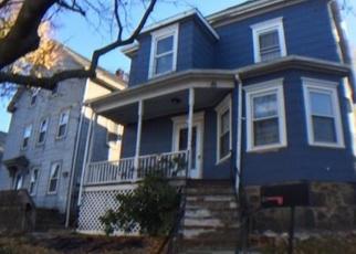 Pre Foreclosure in Salem 01970 BOSTON ST - Property ID: 1054879364