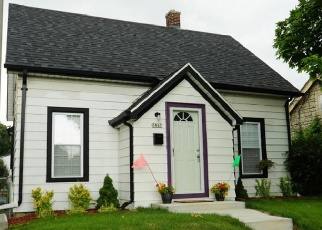 Pre Foreclosure in Milwaukee 53222 N 76TH ST - Property ID: 1054889437