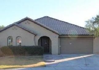 Pre Foreclosure in Coachella 92236 AMETHYST CT - Property ID: 1054900835