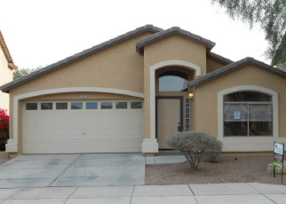 Pre Foreclosure in Litchfield Park 85340 W MEDLOCK DR - Property ID: 1054939814