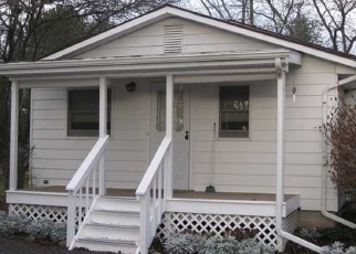 Pre Foreclosure in Canandaigua 14424 TURNER RD - Property ID: 1054954255