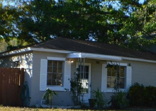Pre Foreclosure in Tampa 33611 S TRASK ST - Property ID: 1054970461