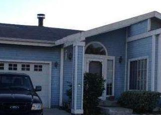 Pre Foreclosure in Canyon Country 91351 CANYON VIEW DR - Property ID: 1054971785