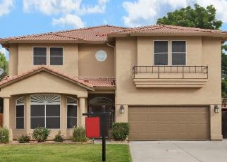 Pre Foreclosure in Ripon 95366 JACOB AVE - Property ID: 1055056752