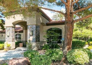 Pre Foreclosure in Las Vegas 89123 LAS VEGAS BLVD S - Property ID: 1055063310