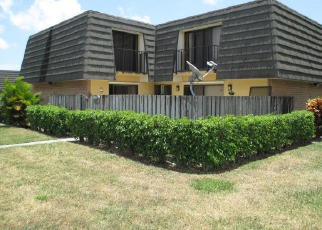 Pre Foreclosure in West Palm Beach 33407 22ND WAY - Property ID: 1055085208
