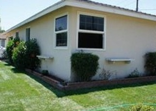 Pre Foreclosure in Riverside 92504 WAYNE CT - Property ID: 1055120698