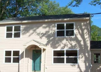Pre Foreclosure in Saco 04072 STACY ST - Property ID: 1055160546