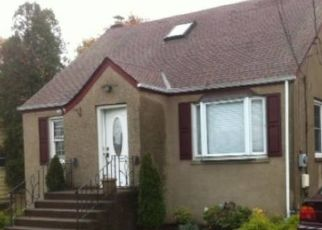 Pre Foreclosure in West Haverstraw 10993 SAMSONDALE AVE - Property ID: 1055172815