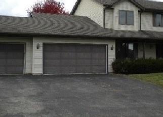 Pre Foreclosure in Rockford 61108 INGRAM RD - Property ID: 1055201270
