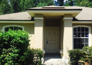 Pre Foreclosure in Jacksonville 32218 CRESTWICK DR W - Property ID: 1055243771
