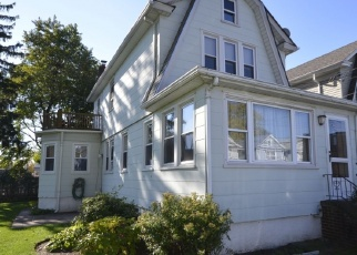 Pre Foreclosure in Bellerose 11426 93RD RD - Property ID: 1055248130