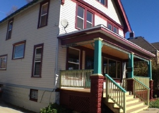 Pre Foreclosure in Waukesha 53186 WISCONSIN AVE - Property ID: 1055271801