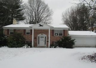 Pre Foreclosure in Queensbury 12804 CLARK ST - Property ID: 1055320853