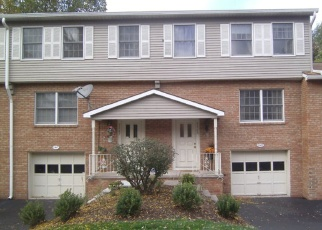 Pre Foreclosure in Victor 14564 THE GRV - Property ID: 1055325221