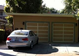 Pre Foreclosure in Menlo Park 94025 WAVERLEY ST - Property ID: 1055404946