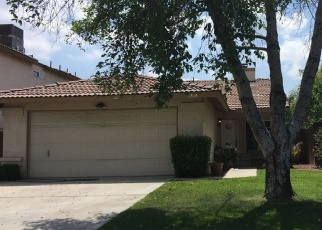 Pre Foreclosure in Bakersfield 93307 SCENIC VIEW DR - Property ID: 1055453105