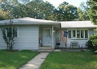 Pre Foreclosure in Buena 08310 ROUTE 54 - Property ID: 1055459687