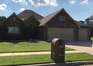 Pre Foreclosure in Owasso 74055 N 74TH EAST AVE - Property ID: 1055502606