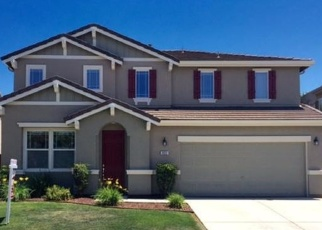Pre Foreclosure in Lincoln 95648 DEVONSHIRE LN - Property ID: 1055513106