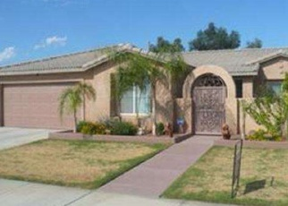 Pre Foreclosure in Indio 92201 MANGROVE ST - Property ID: 1055516623