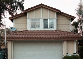 Pre Foreclosure in Riverside 92505 DOLE CT - Property ID: 1055542907