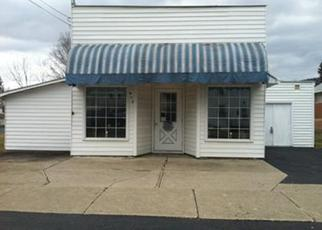 Pre Foreclosure in Elmira 14904 SOUTHPORT ST - Property ID: 1055614732