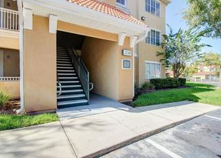Pre Foreclosure in Tampa 33647 RICHMOND PLACE DR - Property ID: 1055691364