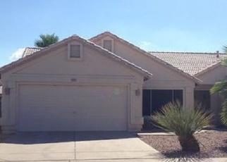 Pre Foreclosure in Mesa 85209 S ESSEX - Property ID: 1055723335