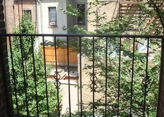 Pre Foreclosure in New York 10023 W 71ST ST - Property ID: 1055752693