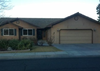 Pre Foreclosure in Umatilla 97882 MONROE ST - Property ID: 1055785532