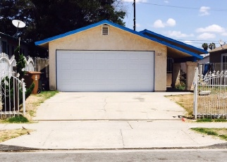 Pre Foreclosure in Los Angeles 90044 W 87TH ST - Property ID: 1055792992