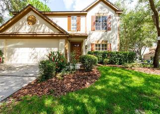 Pre Foreclosure in Tampa 33647 PARKWAY GREEN LN - Property ID: 1055797356