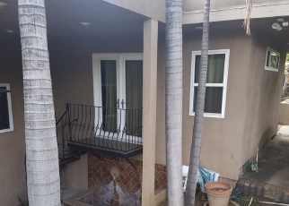 Pre Foreclosure in San Gabriel 91775 LA PRESA DR - Property ID: 1055831970
