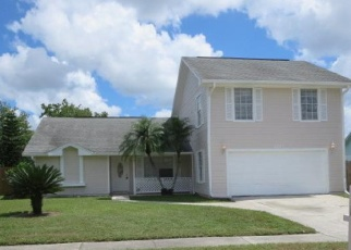 Pre Foreclosure in Orlando 32822 AMBERGRIS DR - Property ID: 1055842470