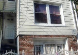 Pre Foreclosure in Bronx 10469 E 213TH ST - Property ID: 1055854290