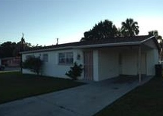 Pre Foreclosure in Tampa 33606 W CYPRESS ST - Property ID: 1055855619