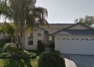 Pre Foreclosure in Bakersfield 93308 DEEP CREEK DR - Property ID: 1055932250
