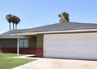 Pre Foreclosure in Bakersfield 93304 BUTTERFIELD AVE - Property ID: 1055933577